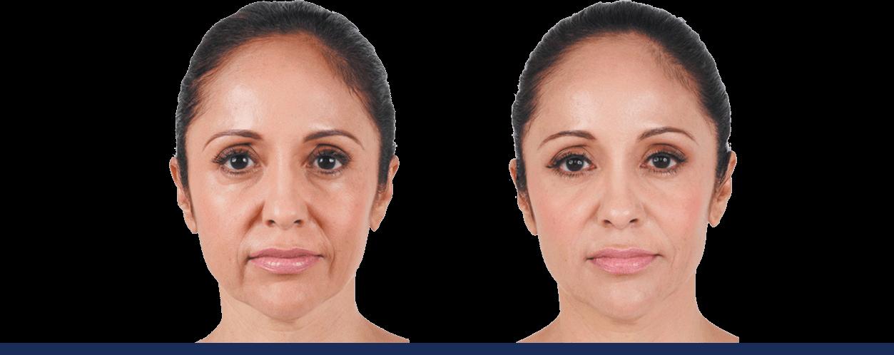 Dermatologic Surgery Center Medina
