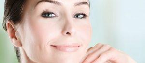 belotero-balance-dermatologic-surgery-center-medina-oh