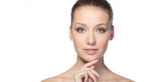 aesthetic-treatments-for-30's-and-40's-dermatologic-surgery-center-medina-oh