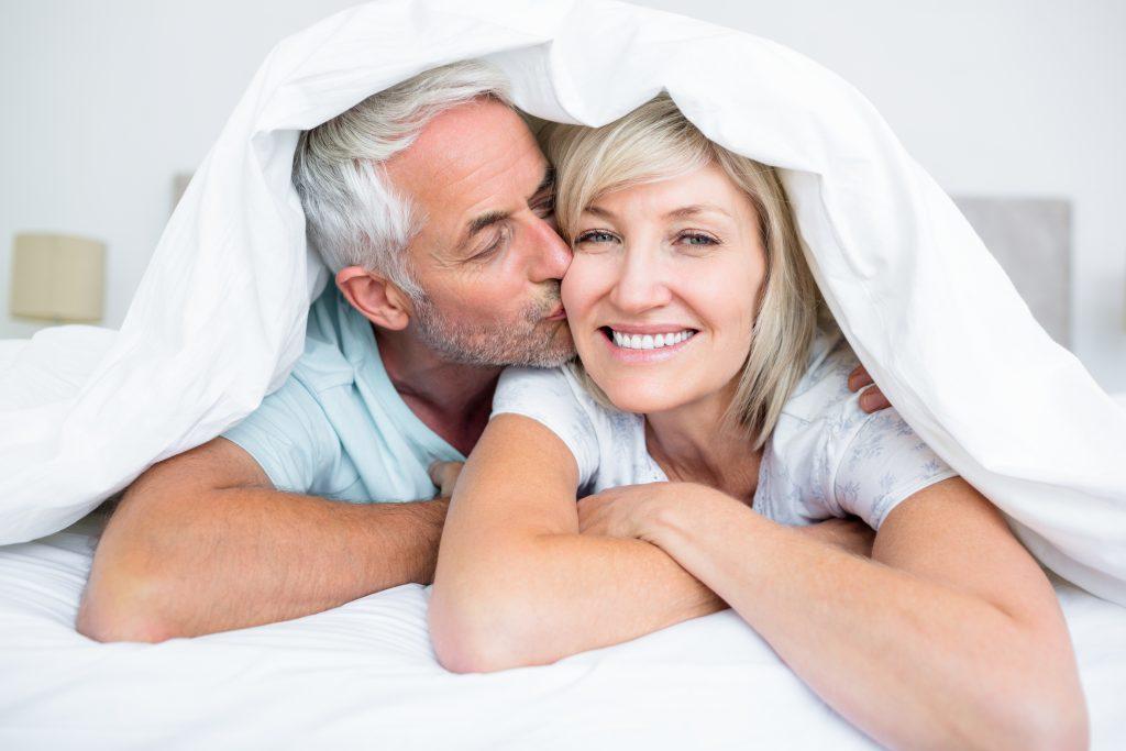 skin care over 60 medina