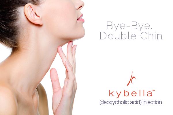 kybella-medina-dermatologic-surgery-center-ohio