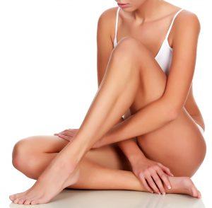 eczema vs psoriasis medina
