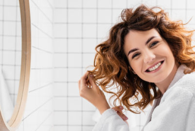 Hair Loss And Scalp Psoriasis